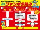 クライスラー クライスラー PTクルーザー WORK17インチAW・アメ車入門編!