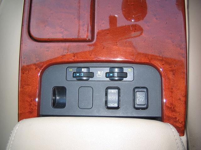 「レクサス」「GS」「セダン」「滋賀県」の中古車12