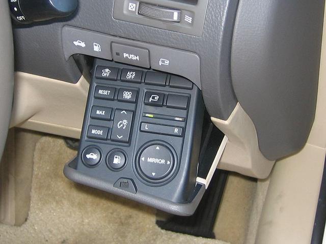 「レクサス」「GS」「セダン」「滋賀県」の中古車13
