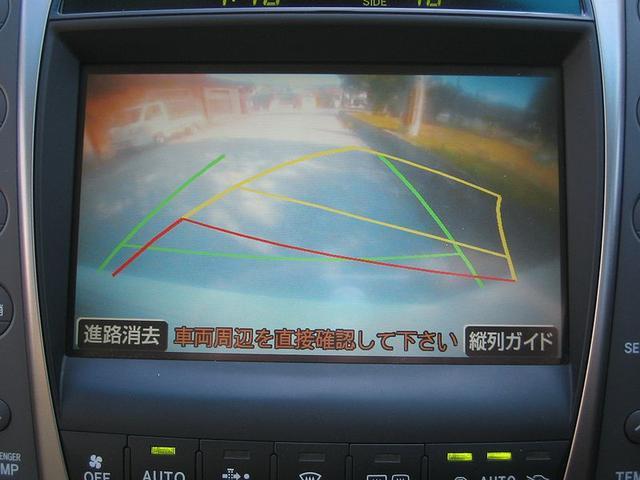 「レクサス」「GS」「セダン」「滋賀県」の中古車31
