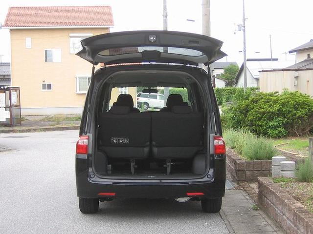 「ホンダ」「ステップワゴン」「ミニバン・ワンボックス」「滋賀県」の中古車16