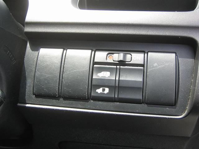 「ホンダ」「ステップワゴン」「ミニバン・ワンボックス」「滋賀県」の中古車11