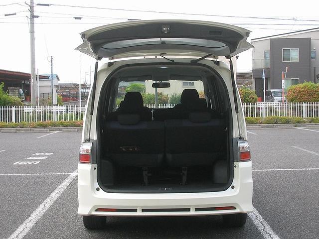 「ホンダ」「ステップワゴン」「ミニバン・ワンボックス」「滋賀県」の中古車25