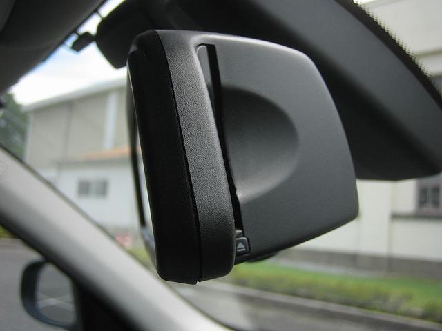 「BMW」「3シリーズ」「ステーションワゴン」「滋賀県」の中古車9