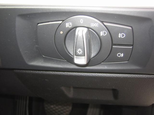 「BMW」「3シリーズ」「ステーションワゴン」「滋賀県」の中古車10