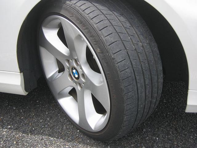「BMW」「3シリーズ」「ステーションワゴン」「滋賀県」の中古車15