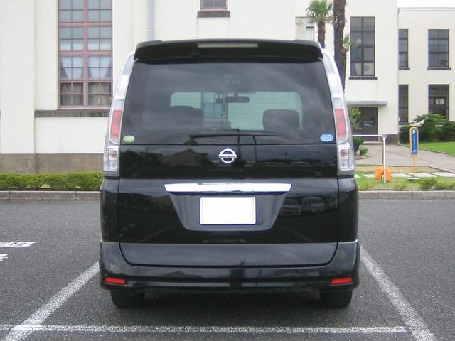 「日産」「セレナ」「ミニバン・ワンボックス」「滋賀県」の中古車20