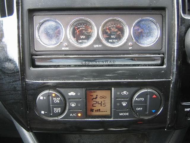 「日産」「セレナ」「ミニバン・ワンボックス」「滋賀県」の中古車28