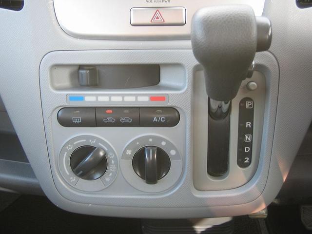 「スズキ」「ワゴンR」「コンパクトカー」「滋賀県」の中古車6