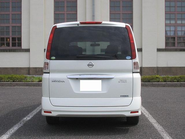 「日産」「セレナ」「ミニバン・ワンボックス」「滋賀県」の中古車25