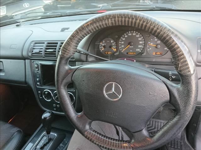 買取・下取りもシーボーイ彦根店にお任せください!買取したお車をダイレクトに直販しておりますので、ご納得価格で買取出来ます!