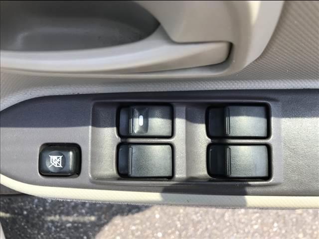 三菱 eKワゴン M20 サンクスエディション