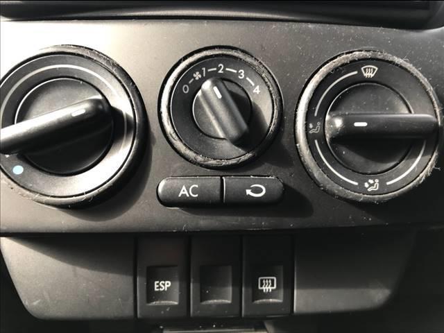 フォルクスワーゲン VW ニュービートル New Beetle EZ ディーラー車 キーレス 社外ナビ