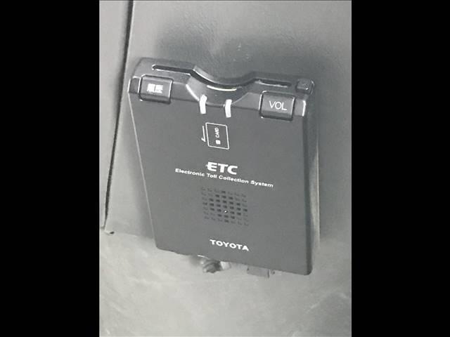 アエラス 両側パワースライドドア HIDライト ETC(12枚目)