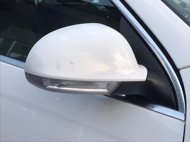 車内を適温に保ってくれる心強い装備のオートエアコン☆調整必要ないので便利です!