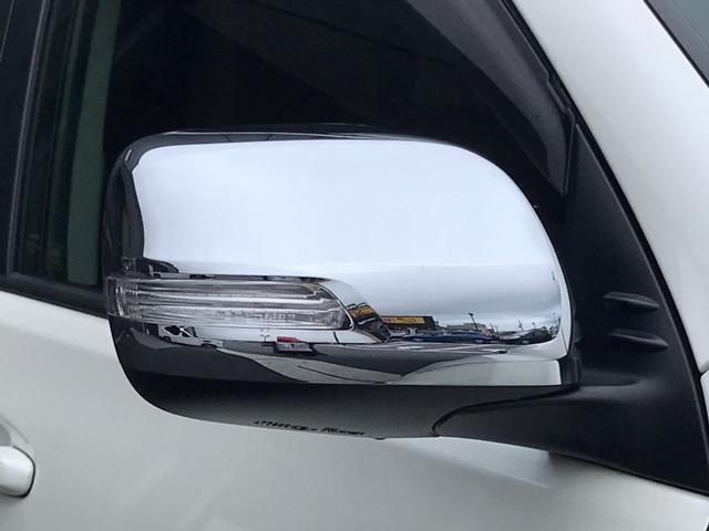 「トヨタ」「ランドクルーザープラド」「SUV・クロカン」「滋賀県」の中古車10