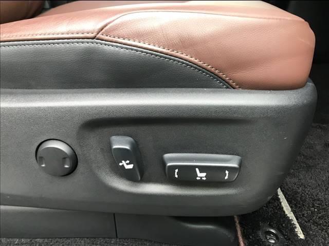 「トヨタ」「ランドクルーザープラド」「SUV・クロカン」「滋賀県」の中古車23