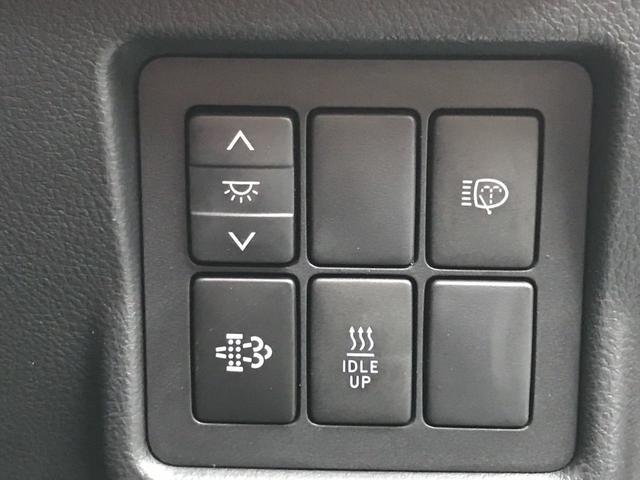 「トヨタ」「ランドクルーザープラド」「SUV・クロカン」「滋賀県」の中古車26
