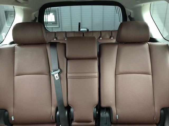 「トヨタ」「ランドクルーザープラド」「SUV・クロカン」「滋賀県」の中古車39