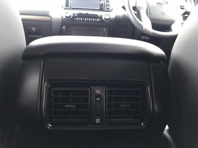 「トヨタ」「ランドクルーザープラド」「SUV・クロカン」「滋賀県」の中古車42