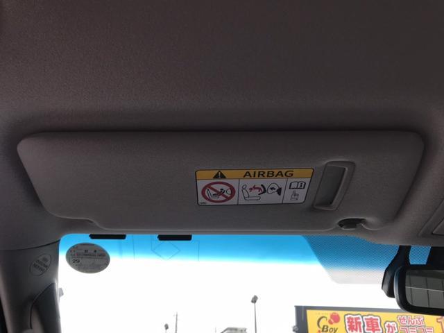 「トヨタ」「ランドクルーザープラド」「SUV・クロカン」「滋賀県」の中古車51