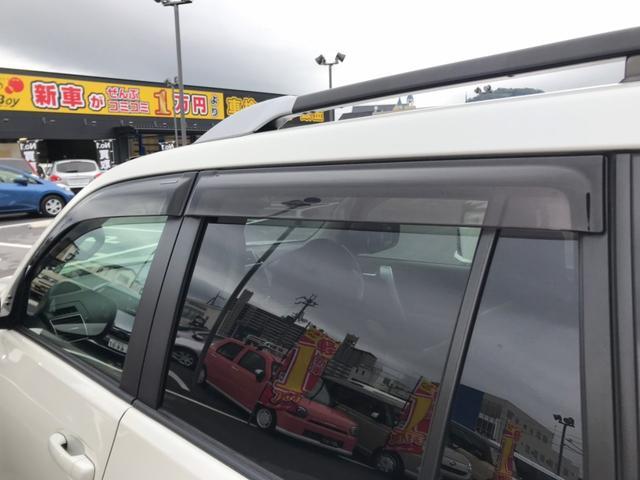 「トヨタ」「ランドクルーザープラド」「SUV・クロカン」「滋賀県」の中古車59
