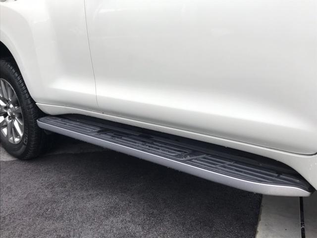 「トヨタ」「ランドクルーザープラド」「SUV・クロカン」「滋賀県」の中古車62