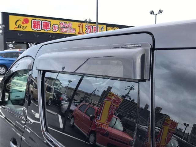 「トヨタ」「ヴェルファイア」「ミニバン・ワンボックス」「滋賀県」の中古車15