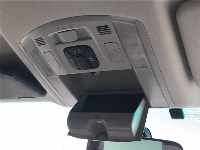 「トヨタ」「ヴェルファイア」「ミニバン・ワンボックス」「滋賀県」の中古車31