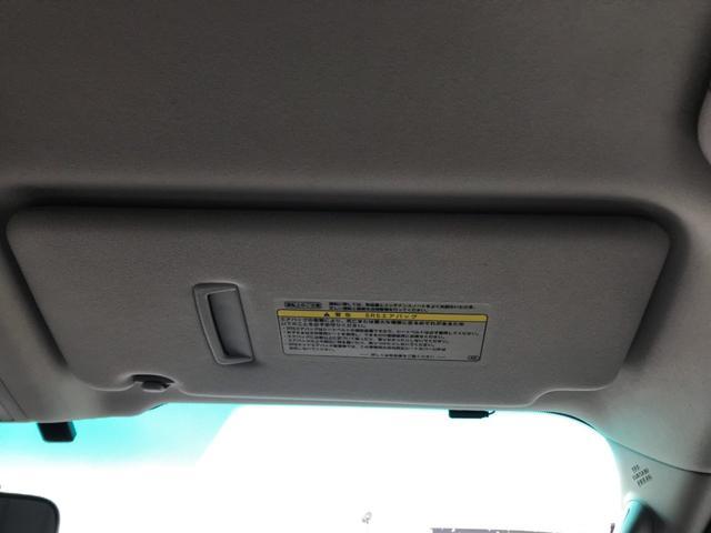 「トヨタ」「ヴェルファイア」「ミニバン・ワンボックス」「滋賀県」の中古車34