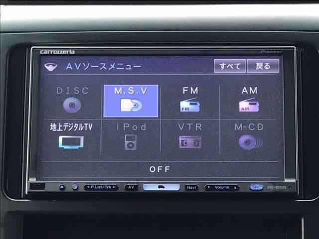 「トヨタ」「ヴェルファイア」「ミニバン・ワンボックス」「滋賀県」の中古車37