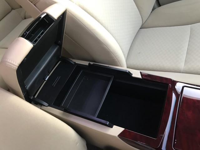 新車もシーボーイ彦根店にお任せ♪新車の定額リースをシーボーイ彦根店始めました!詳細は当店スタッフまでお気軽にお問い合わせください。