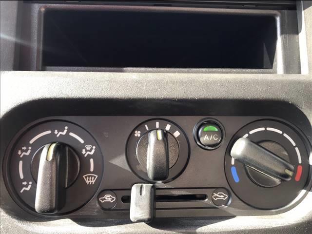 ランドベンチャー 5速MT 4WD ターボ シートヒーター(11枚目)