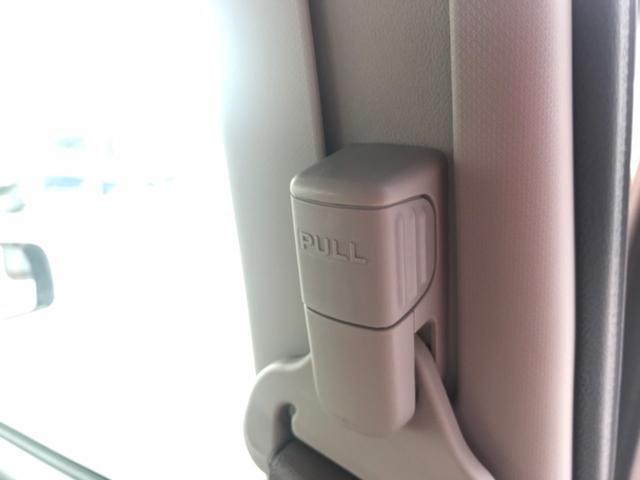ココアプラスX ワンオーナー 社外メモリーナビ フルセグ地デジTV bluetooth Bカメラ LEDルームランプ HID オートエアコン(30枚目)
