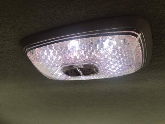 ココアプラスX ワンオーナー 社外メモリーナビ フルセグ地デジTV bluetooth Bカメラ LEDルームランプ HID オートエアコン(36枚目)