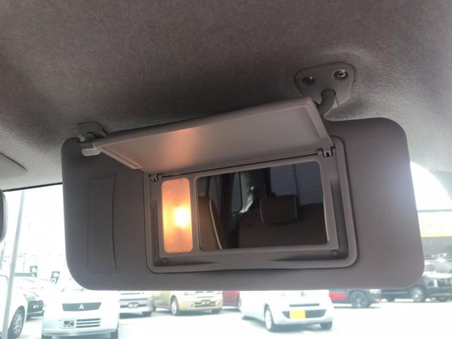 ココアプラスX ワンオーナー 社外メモリーナビ フルセグ地デジTV bluetooth Bカメラ LEDルームランプ HID オートエアコン(37枚目)