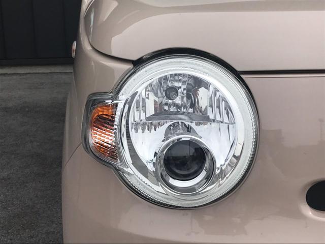 ココアプラスX ワンオーナー 社外メモリーナビ フルセグ地デジTV bluetooth Bカメラ LEDルームランプ HID オートエアコン(45枚目)