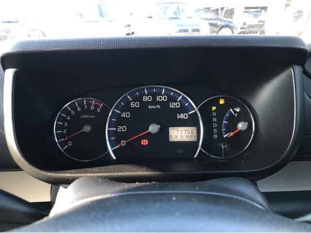 シーボーイ彦根店の車両は最長2年の安心保証も別途有料でお付けできます!詳細は当店スタッフまでお気軽にお問い合わせ下さい。