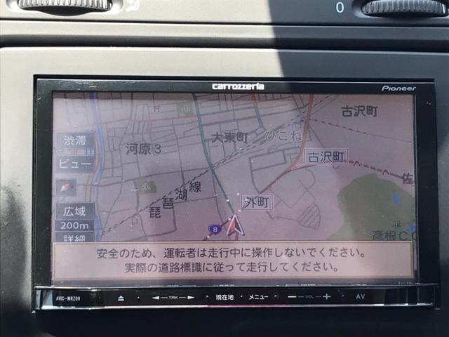 「フォルクスワーゲン」「ゴルフ」「コンパクトカー」「滋賀県」の中古車3