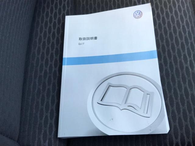 「フォルクスワーゲン」「ゴルフ」「コンパクトカー」「滋賀県」の中古車20