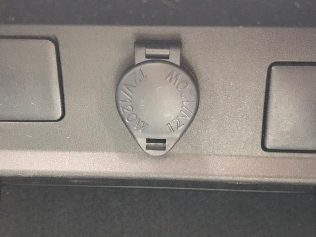 2.5Z Gエディション 純正10インチメモリーナビ フルセグ地デジTV 黒革エアーシート 助手席&セカンドシートオットマン 純正12.8インチフリップダウンモニター レーダークルーズコントロール プリクラッシュセーフティ(16枚目)