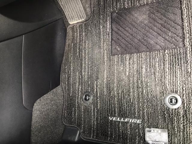 2.5Z Gエディション 純正10インチメモリーナビ フルセグ地デジTV 黒革エアーシート 助手席&セカンドシートオットマン 純正12.8インチフリップダウンモニター レーダークルーズコントロール プリクラッシュセーフティ(34枚目)