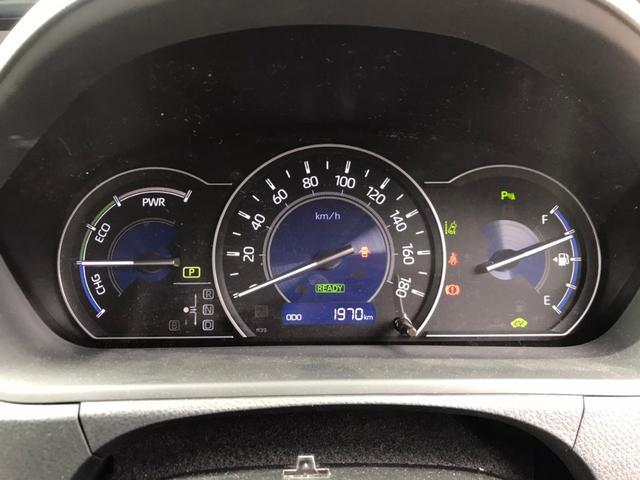 ハイブリッドG 左側パワースライドドア ダブルオートエアコン AC100V・1500W 前席シートヒーター USB電源ソケット クルーズコントロール プリクラッシュセーフティ LEDヘッドライト オートリトラミラー(15枚目)