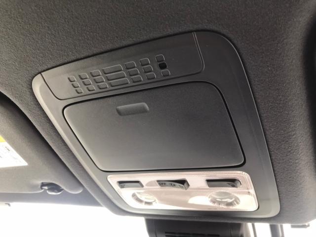 ハイブリッドG 左側パワースライドドア ダブルオートエアコン AC100V・1500W 前席シートヒーター USB電源ソケット クルーズコントロール プリクラッシュセーフティ LEDヘッドライト オートリトラミラー(17枚目)