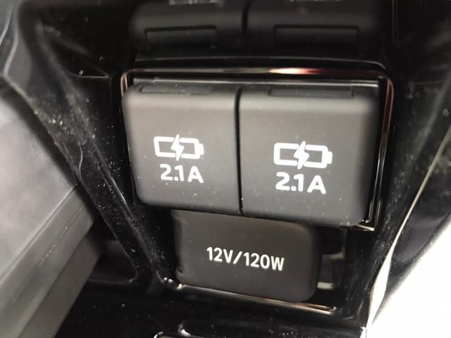 ハイブリッドG 左側パワースライドドア ダブルオートエアコン AC100V・1500W 前席シートヒーター USB電源ソケット クルーズコントロール プリクラッシュセーフティ LEDヘッドライト オートリトラミラー(22枚目)
