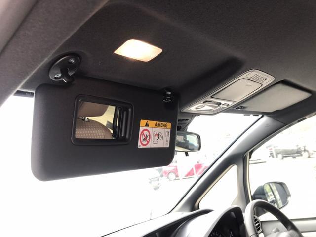 ハイブリッドG 左側パワースライドドア ダブルオートエアコン AC100V・1500W 前席シートヒーター USB電源ソケット クルーズコントロール プリクラッシュセーフティ LEDヘッドライト オートリトラミラー(29枚目)