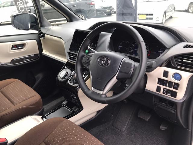 ハイブリッドG 左側パワースライドドア ダブルオートエアコン AC100V・1500W 前席シートヒーター USB電源ソケット クルーズコントロール プリクラッシュセーフティ LEDヘッドライト オートリトラミラー(34枚目)
