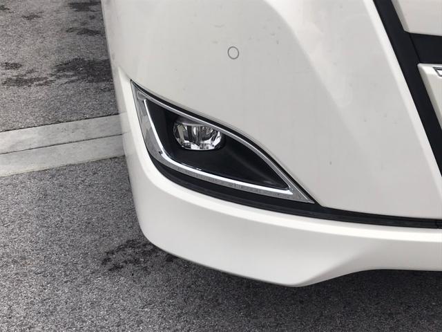 ハイブリッドG 左側パワースライドドア ダブルオートエアコン AC100V・1500W 前席シートヒーター USB電源ソケット クルーズコントロール プリクラッシュセーフティ LEDヘッドライト オートリトラミラー(49枚目)