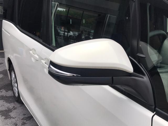 ハイブリッドG 左側パワースライドドア ダブルオートエアコン AC100V・1500W 前席シートヒーター USB電源ソケット クルーズコントロール プリクラッシュセーフティ LEDヘッドライト オートリトラミラー(52枚目)