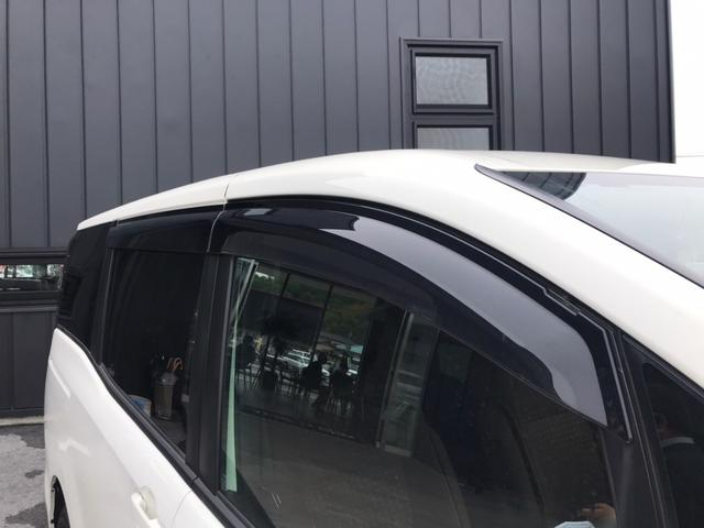 ハイブリッドG 左側パワースライドドア ダブルオートエアコン AC100V・1500W 前席シートヒーター USB電源ソケット クルーズコントロール プリクラッシュセーフティ LEDヘッドライト オートリトラミラー(53枚目)